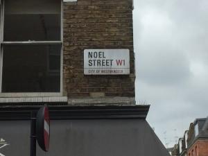 uk_street